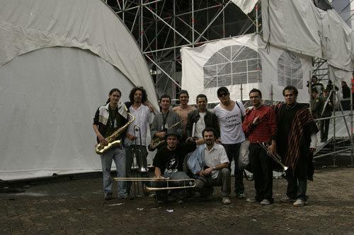 rock-al-parque-2007